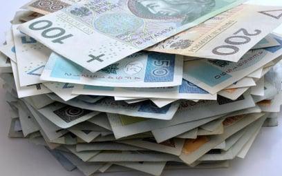 Nie łatwo dziś o dobrze oprocentowany rachunek oszczędnościowy