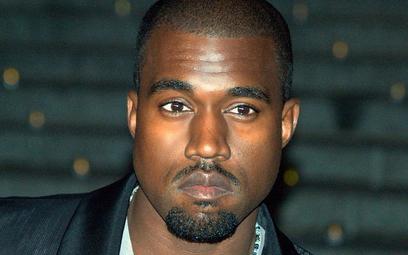 """Kanye West zachęca Afroamerykanów do """"Blexitu"""""""