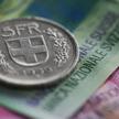 Obie najważniejsze partie polityczne przygotowały propozycje dotyczące zadłużonych we frankach szwaj