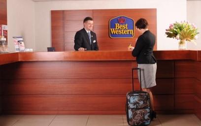 Hotele.pl: Noclegi w rok podrożały o 8 procent