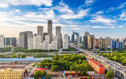 Pekin wypowiada wojnę genetycznemu problemowi