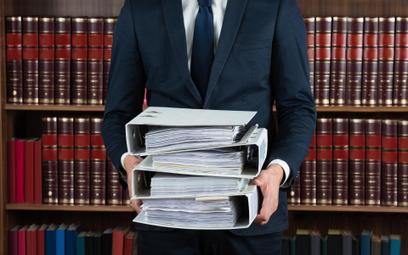 Tajemnica zawodowa: Sejm pracuje nad przepisami o raportowaniu schematów podatkowych