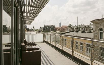Apartamenty we Wrocławiu – TOP 10 aparthoteli w centrum miasta