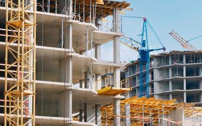 Barometr: Warszawiacy pogodzili się ze wzrostem cen mieszkań?