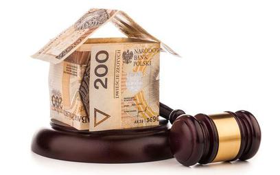 Odwołanie darowizny łatwiejsze w rodzinie - wyrok Sądu Najwyższego
