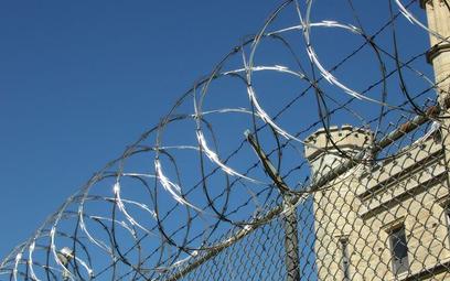 NIK o readaptacji społecznej skazanych