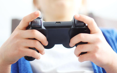 Producent gier PlayWay coraz bliżej giełdy