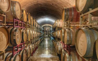Wino będzie drożeć: brakuje francuskiego hitu eksportowego