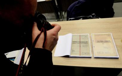 Co jeszcze znajduje się w archiwum Czesława Kiszczaka?
