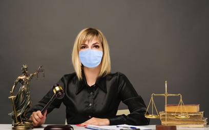 Zarobki kancelarii w czasie pandemii