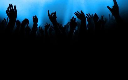 Koncert to zwolniona z VAT usługa kulturalna