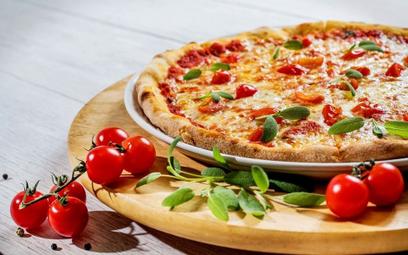 Nowy właściciel Pizzaportal inwestuje w Polsce
