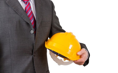 Centralizacja nadzoru budowlanego