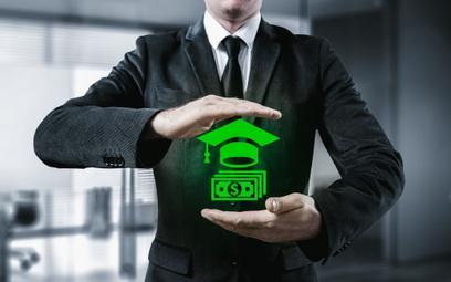 Nowe zasady podziału pieniędzy na oświatę