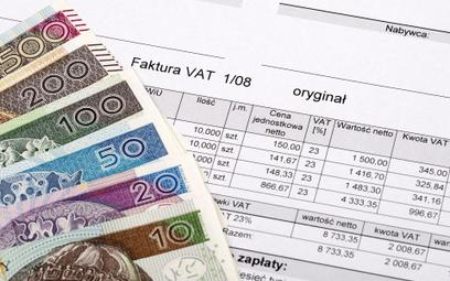 Wydatek na pozyskanie inwestora ma związek z działalnością - fiskus o odliczeniu VAT z faktury za doradztwo