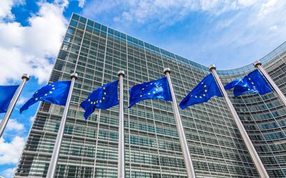 KE wykluczyła 10 wielkich banków ze sprzedaży unijnego długu