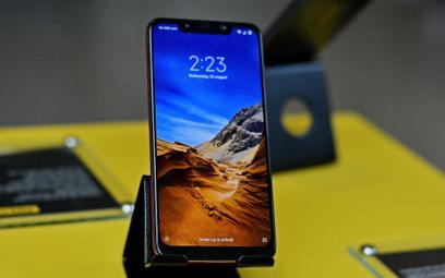 Xiaomi zaskakuje. Chiński producent stał się właśnie bardzo polski