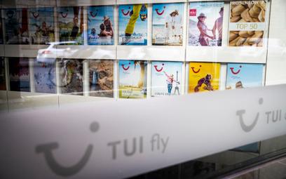 TUI Deutschland poprawia system rozliczeń z agentami