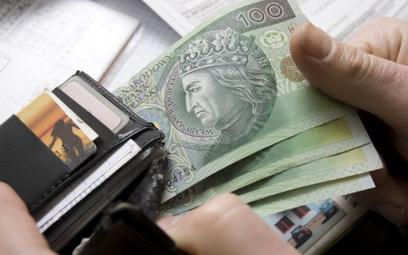 Opcje walutowe: niewłaściwa reprezentacja