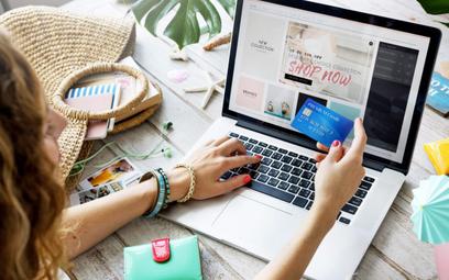 Pakiet e-commerce. W sieci poza Unią ma być drogo