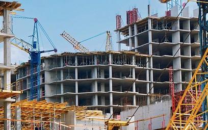Większość zmian wprowadzanych do prawa budowlanego ma zmniejszyć biurokrację. Ale nigdy to się nie u