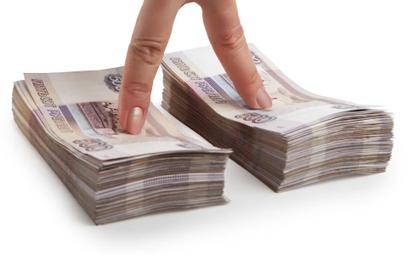 Jak uniknąć kary za brak podzielonej płatności