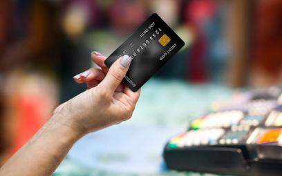 Kiedy bank odrzuci wniosek o kartę kredytową