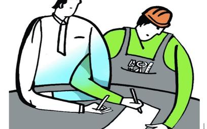 W trakcie zatrudnienia stronom wolno zawierać dodatkowe umowy