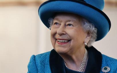 Wielka Brytania: Nie będzie celebrowania urodzin królowej