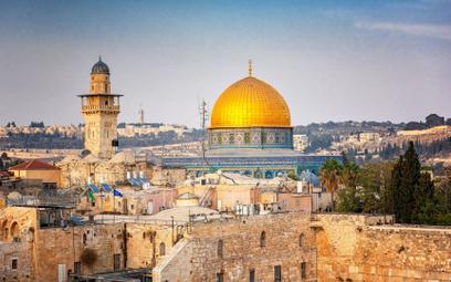 Koronawirus. Izrael: Pierwsze dane o zakażeniach wśród zaszczepionych trzecią dawką