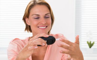 """Szczepienia BCG mogą pobudzić układ odpornościowy do właściwej """"konsumpcji"""" cukru i obniżenia poziom"""