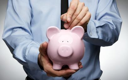 PIT: przedawniony kredyt nie jest przychodem dla kredytobiorcy - interpretacja podatkowa