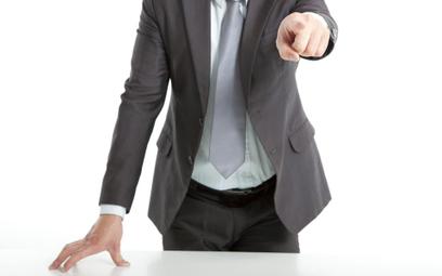 Czy można pociągnąć radnego do odpowiedzialności dyscyplinarnej