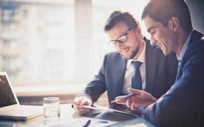 Kredyt kupiecki – o czym warto wiedzieć?