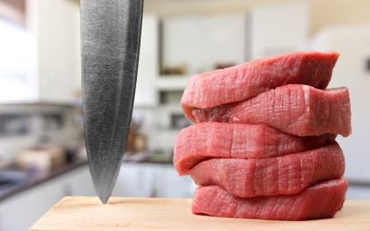 Co trzecie danie kuchni zagranicznej wzbudza zastrzeżenia IH