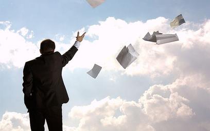 Dematerializacja akcji - nowe obowiązki spółek