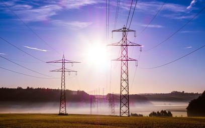 Unia przepłaca za prąd, a Rosja zarabia