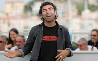 Cannes 2017: Znakomity, mocny Fatih Akin