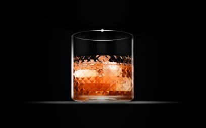 Ale drogo: dlaczego japońska whisky osiąga takie ceny?