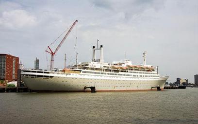 Umowy gospodarcze a transport morski: Dostawa towaru do burty statku, ale bez obowiązku załadunku