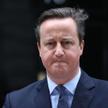 Davida Camerona opuścili nawet torysi. Pozostał sam