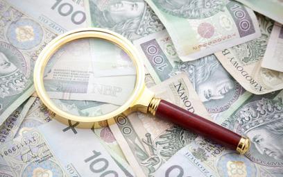 Przedsiębiorcy będą przekazywać skarbówce wyciągi z kont bankowych