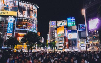 Wycieczka do Japonii: gdzie drogo, gdzie tanio, gdzie warto