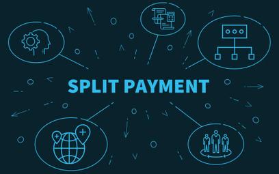 Split payment - kiedy odpowiedzialnośc podatnika, który otrzymał zapłatę należną innemu podmiotowi zostanie wyłączona