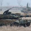 Przedmiotem oferty jest czołg podstawowy K2PL, wywodzący się z obecnie używanego przez południowokor