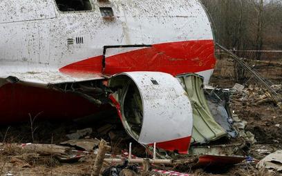 Rosyjska prokuratura oficjalnie nie potwierdza, że taki incydent miał miejsce.