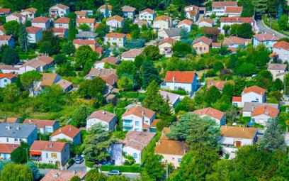 Kto może liczyć na zwolnienie z podatku od nieruchomości