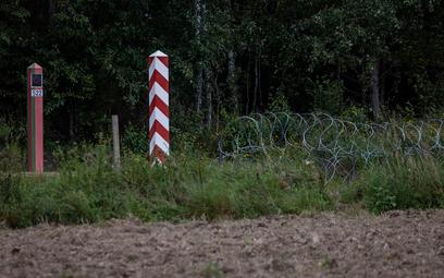 W Lubuskiem na poligonie powstanie ośrodek dla migrantów