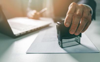 Nowe Prawo zamówień publicznych: prowadzenie konkursów drogą elektroniczną