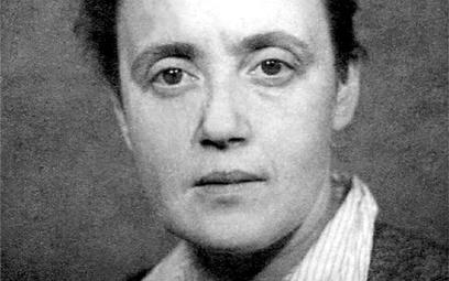 Pierwsza biografia Luny Brystygierowej, szefowej V Departamentu MBP, obala wiele legend